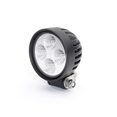 LED Round Work Lamp 700 Lumen-SS/86007